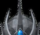 Full slayer helmet