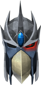 File:Full slayer helmet detail.png