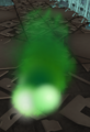 Green vortex.png