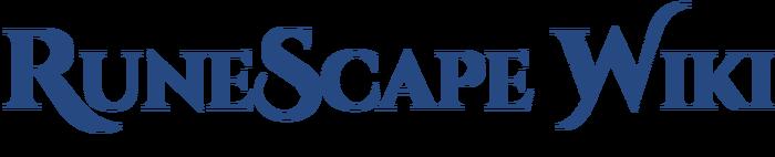 Logotipo RuneScape Wiki