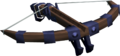 Mithril 2h crossbow detail.png