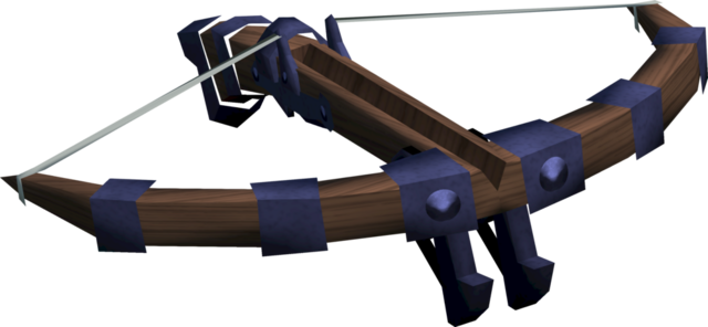 File:Mithril 2h crossbow detail.png