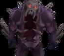 Nechryael (elite)
