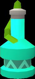 File:Perfect juju fishing potion detail.png