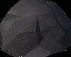 Rock (Dungeoneering) detail