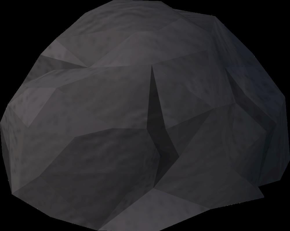 File:Rock (Dungeoneering) detail.png