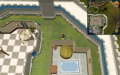 Scan clue Falador north-east of Party Room.png