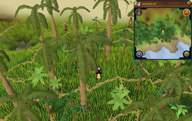 File:Scan clue Kharazi Jungle south-east of water pool.png