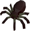 Spider (Haunted Woods)