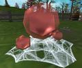 Spirit spider egg (NPC).png