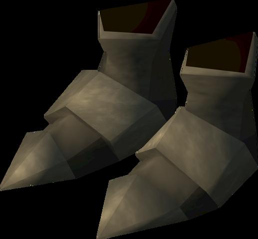 File:Sunstriker boots detail.png