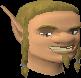 Tracker gnome 2 chathead old2