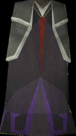 File:Virtus robe legs detail old.png