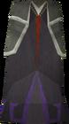 Virtus robe legs detail old