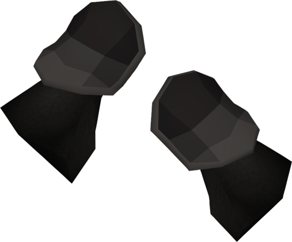 File:Void knight gloves detail.png