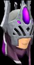Warpriest chathead