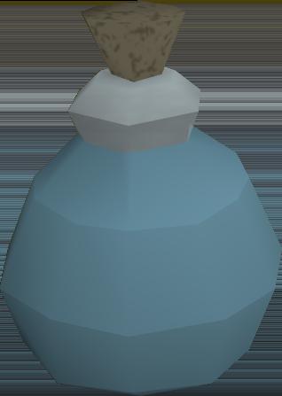 File:Weak survivalist's potion detail.png