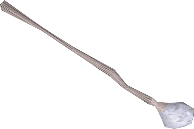 File:White magic staff detail old.png