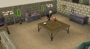 400px-Kitchen
