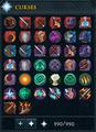 Ancient Curses interface.png