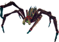 Araxxor (magic).png