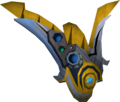 Augmented Armadyl buckler detail.png