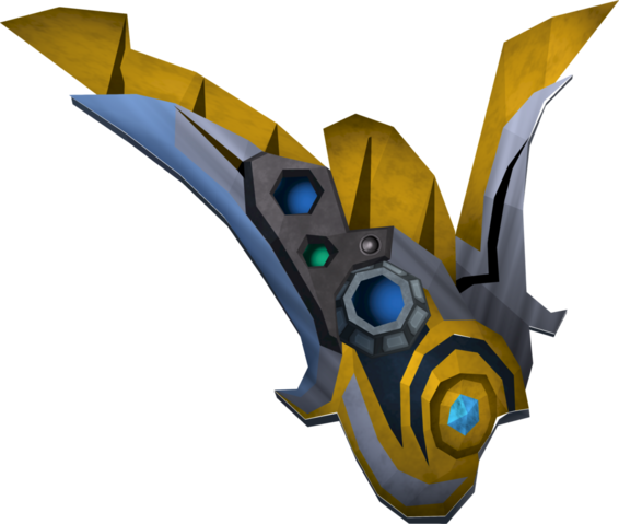 File:Augmented Armadyl buckler detail.png
