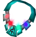 Brilliant alchemist's amulet (uncharged) detail.png