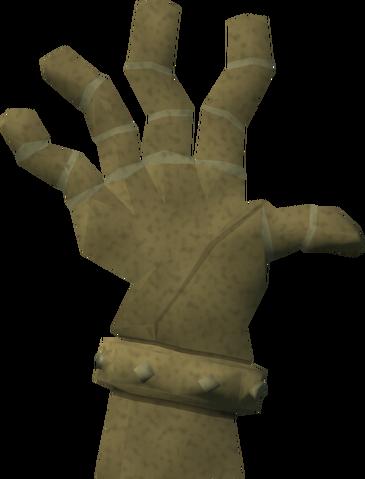 File:Broken hand detail.png