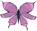 Butterfly (Trahaearn).png