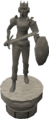 Camorra statue.png