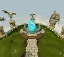 Clan Citadel
