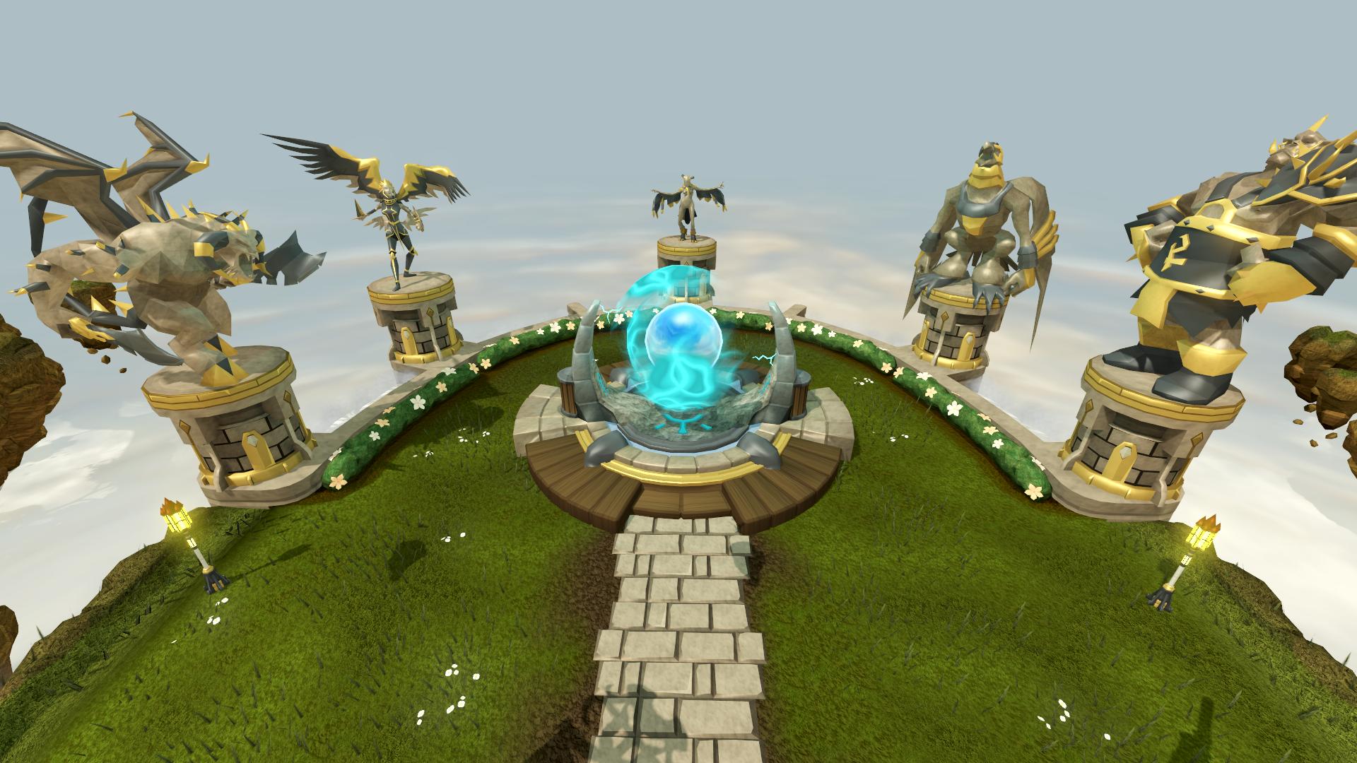 Clan | RuneScape Wiki | FANDOM powered by Wikia