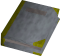 Damaged book (Armadyl) detail.png