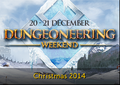 Dungeoneering weekend lobby banner 2.png