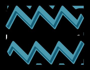 File:Elidinis symbol.png