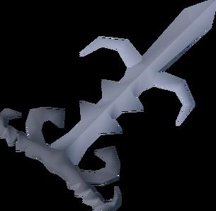 File:Godsword blade detail.png