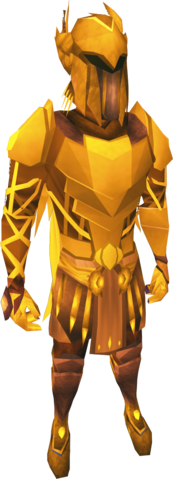 File:Golden warpriest of Armadyl set equipped.png