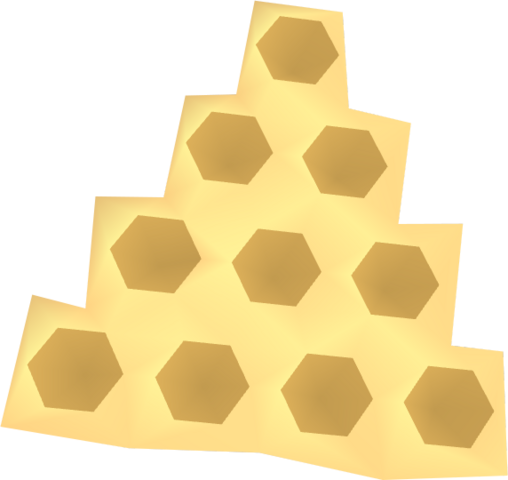 File:Honeycomb detail.png