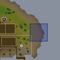 Hooded pirate location.png