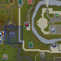 Iconis location.png