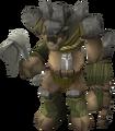 Mountain troll (Troll Invasion).png