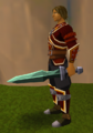 Off-hand adamant ceremonial sword I equipped.png