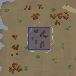 File:Quarry map.png