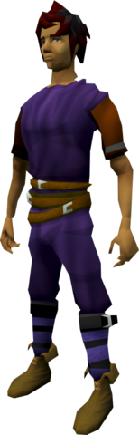 File:Ranger boots (yellow) equipped.png