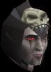 Ravenskull cowl chathead