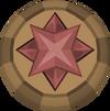Rcw badge detail