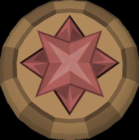 File:Rcw badge detail.png