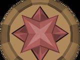 Rcw badge