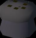 Rock cake detail.png